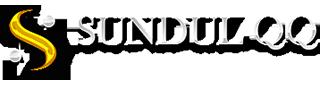 Sundulqq